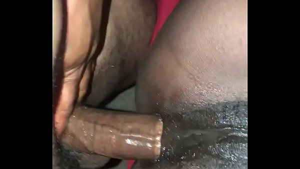 He fucked my ass and pussy