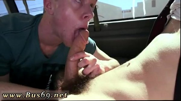bust women got her pussy licked in fingered before fucking