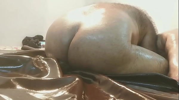 Sexy mom blowjob and moaning loudly clear hindi audio