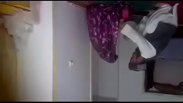 Afghani with womon sex in Home