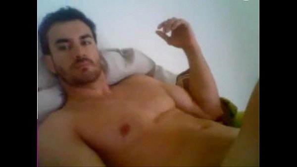 Xvideos grande Dick gay