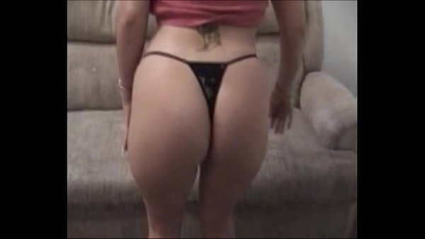 Married Woman first Anal