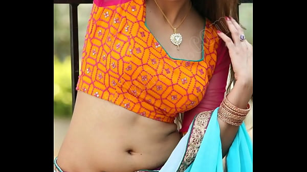 Sexy saree navel tribute sexy moaning sound check my profile for sexy saree navel pictures hd Thumb