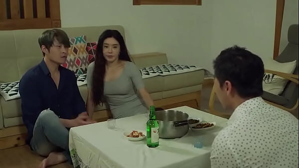 INVITATION GIRL 2 (2019) https://www.osirixhd.com Thumb