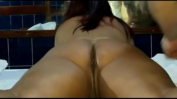 delight and dog doing anal with cum in the ass