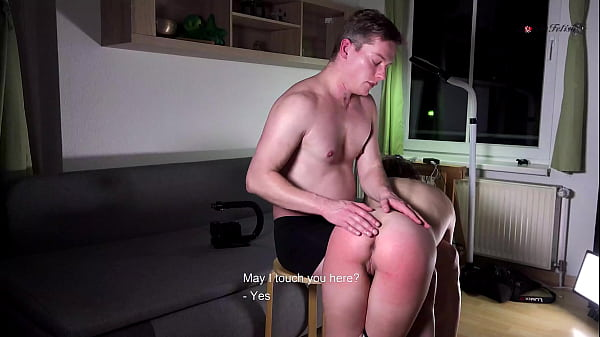 Clip 121SK First Time Across Arons Knee - Sale: $8