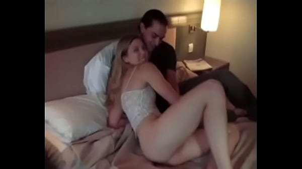 Cuckold sharing my wife with another man