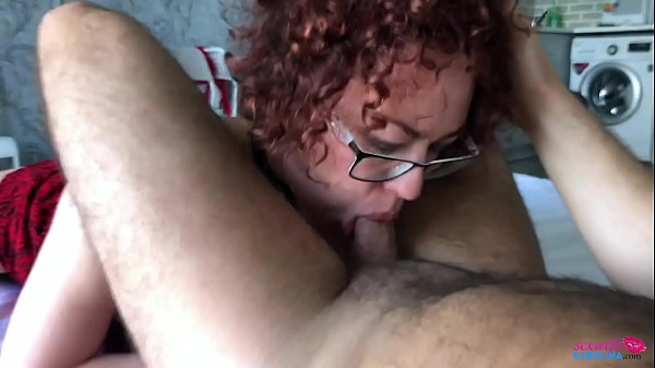 WHORE WIFE ROUGH FUCK IN MOUTH AND PUSSY!