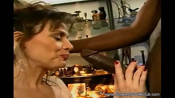 Big Black Cock Deep Sex