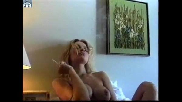 Video porno pamela ... seg