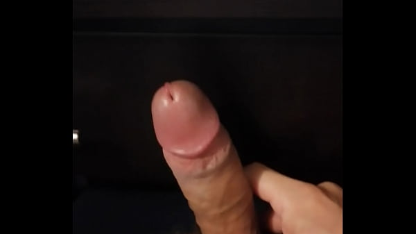 Tribute for my friend of xvideos 9 chubby slut Thumb