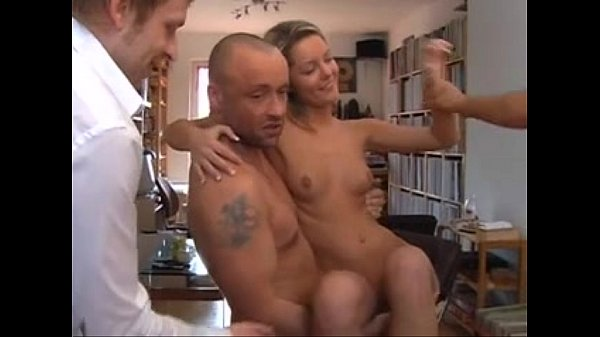 Porno shooting fuck party - more on www porncamssex com