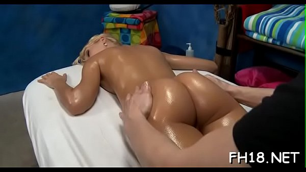 Playgirl bounds on large dick