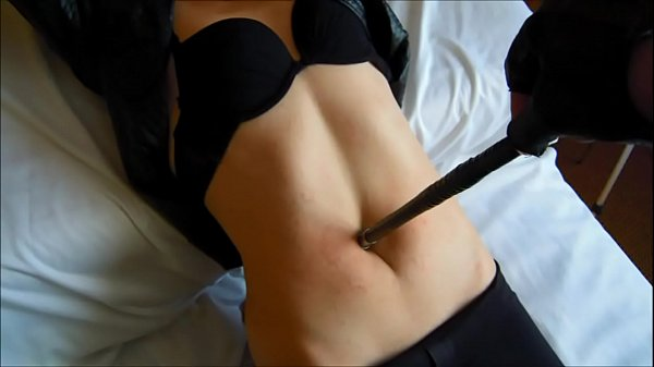 t. my belly button, navel piercing belly fetish Fantasy of Paula sexy girl belly fetish