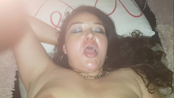 Colombiana amore 2