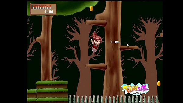 THE LEGEND OF KOKAKE download in http://playsex.games