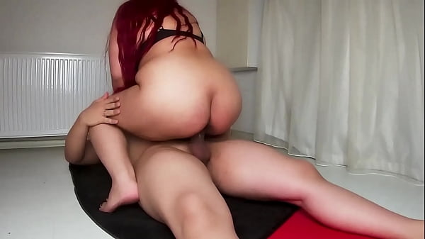 I FUCK MY 18yo STEPDAUGHTER WHENEVER I WANT