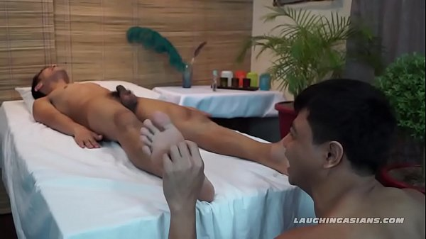 2018-12-07 03:01:15 - Asian Boys Tickle and Jerk Off 5 min  HD http://www.neofic.com