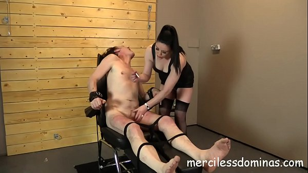 Sensual t. by Mistress Sarah Kelly - Screaming little bitch Thumb