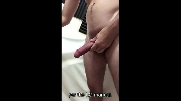 hole in the wall gay porn