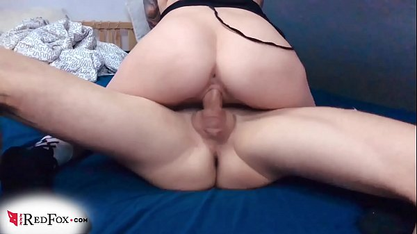 Lover Passionate Fuck Pussy Young Girl after Wa...