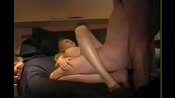 Sex message chat
