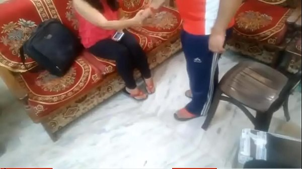 i fucked my brother wife full video here https:...