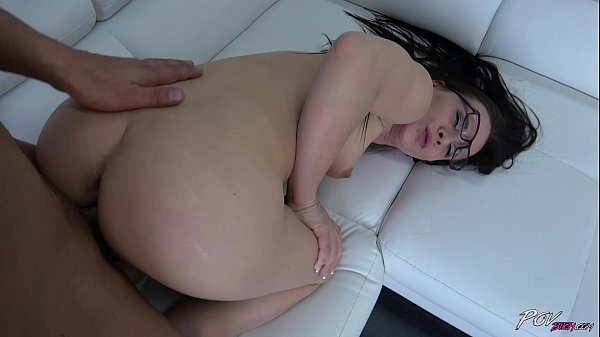 Wendy Moon anal lover get drilled really hard w...