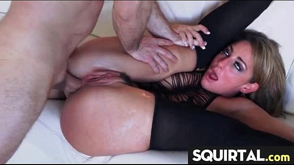 lick my pussy and i will squirt 27
