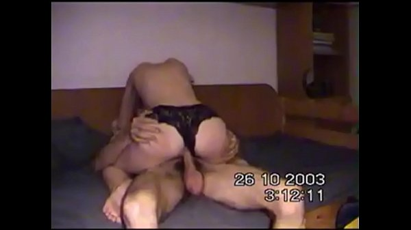 Vintage Family sextape- compilation