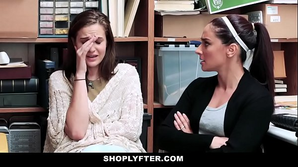 SHOPLYFTER.COM - COMING SOON Thumb