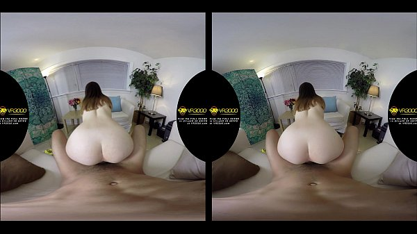 3000girls.com Ultra 4K 3D VR porn h. Girlfriend Sex ft. Anastasia Thumb