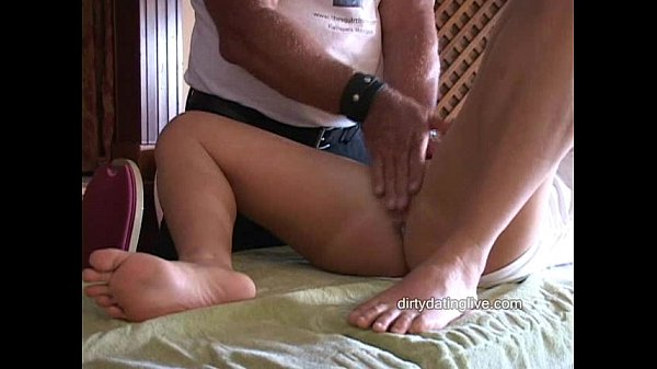 How to make her squirt And how it works Full HD...