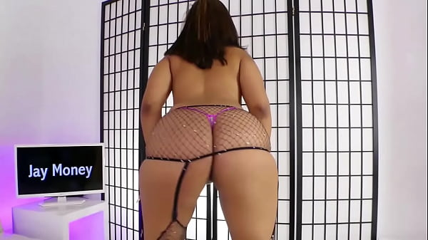 Jay Money Hot Cambodian Stripper PRETTIEST CHIC ON THE PLANET!
