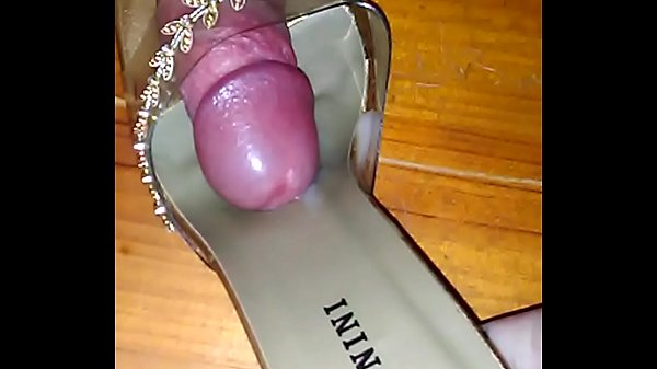 anal-cock-pleaser-nh-age-and