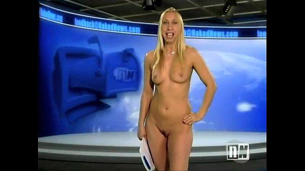 A sexy naked woman