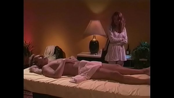New on the Block (1991) - Alicyn Sterling, Madison, Britt Morgan, April Rayne