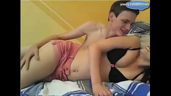 German Webcam Amy Couple Sex