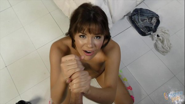 Naughty Step-Sister Alison Rey