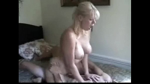 Amateur Milf Young Big Dick