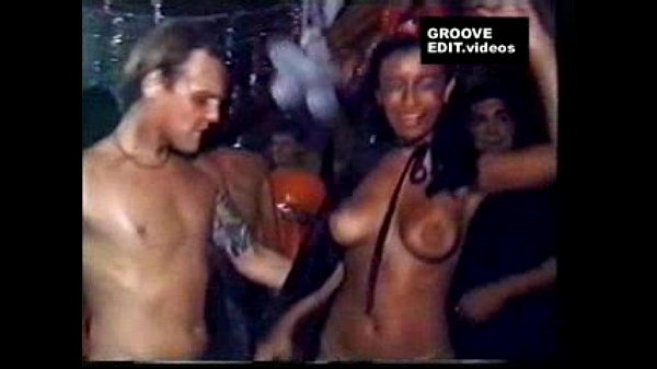 Cum all carnaval sex video should lie?