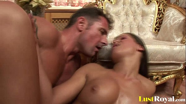 Bit of whipping and anal for Jeny b.
