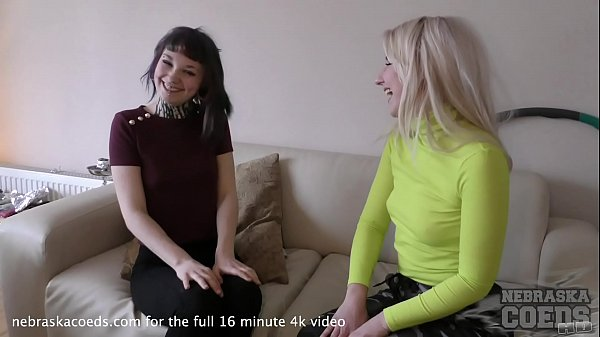 tiny spinner andy teen and adora ray first ever lesbian experience 69