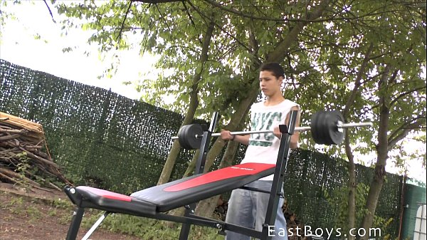 2018-12-25 23:17:40 - Exclusive - Fresh 18 boy 3 min  HD http://www.neofic.com
