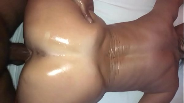 Side piece getting bbc in hotel