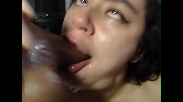 will know, many amateur naked lick penis on beach thank for