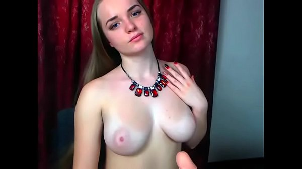 Naked Teen Chat