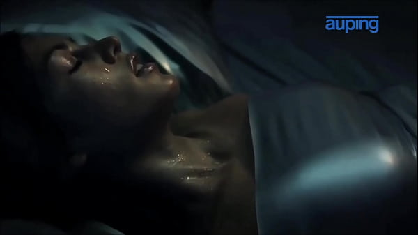 Hot Latex Bed Commercial