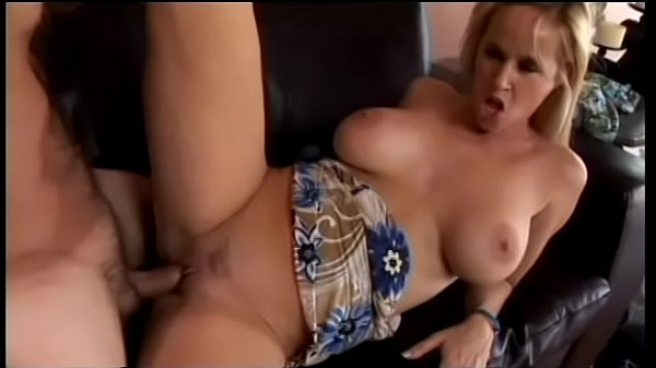 Sexy busty lady with amatzing tits Totally Tabitha gets her asshole licked then twat drilled by her husband