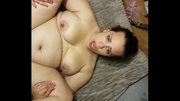 She wants to be treated like the slut she is - Horny Nicky Female POV Thumb